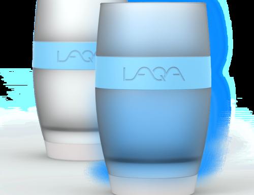 Neuartiges Hydrations-Management