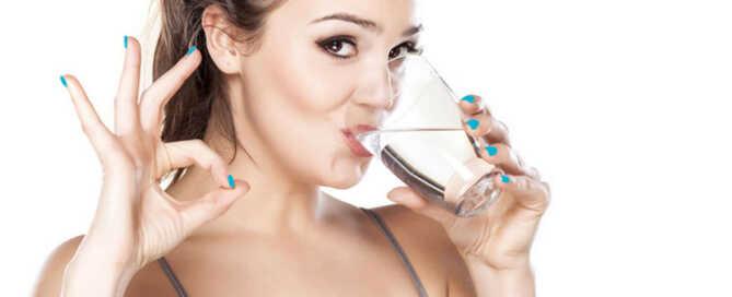 gesundes-trinken