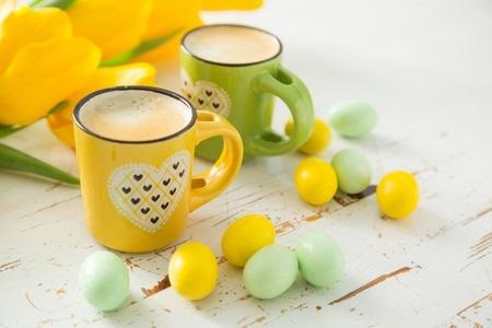 Ostern Trinken