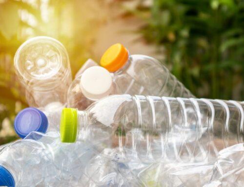Alternativen zum Plastikwahn: Leitungswasser unterwegs auffüllen