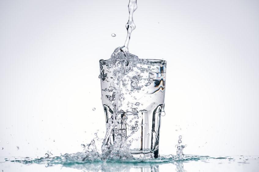 levitiertes-Wasser